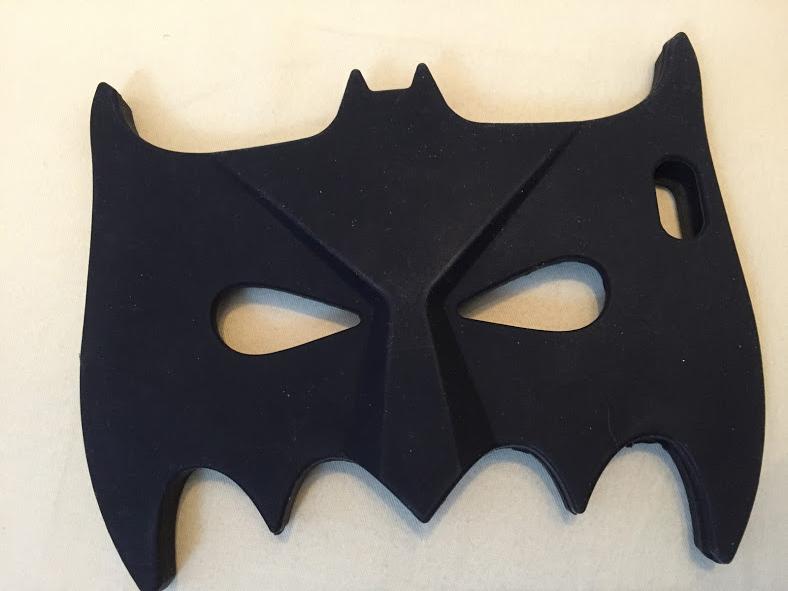 batman 50 lei